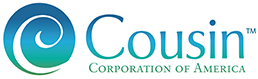 Cousin Corporation